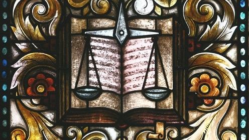 Съюзът на съдиите към съдебния съвет: Присъединихте се към безпрецедентния натиск над съдии