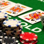 Изкуственият интелект до голяма степен завладя покера