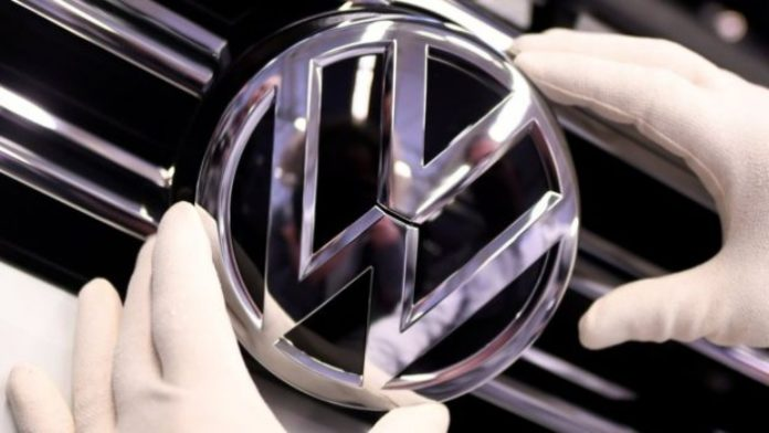 Заводът на Volkswagen в Турция вече е само въпрос на детайли