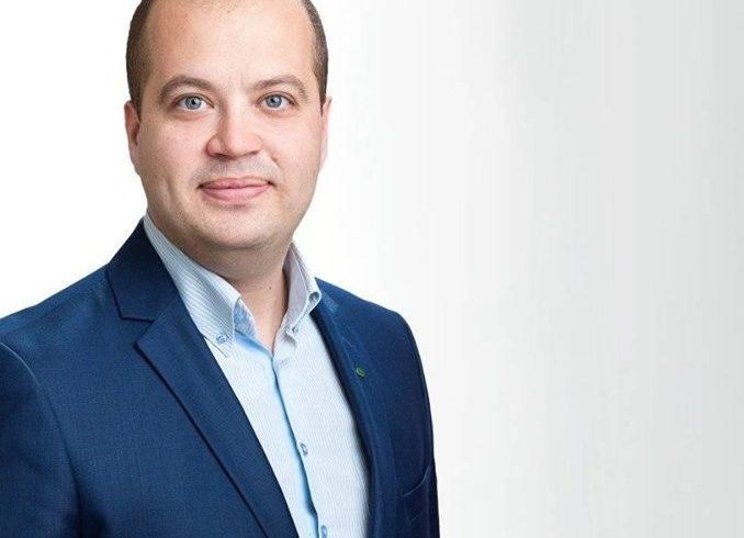 Илия Зюмбилев: Пловдив има нужда от смяна на модела