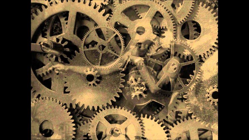 Механизмът за мониторинг и други механизми