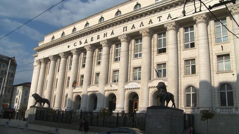 20 въпроса на столичните адвокати към кандидата за главен прокурор Иван Гешев