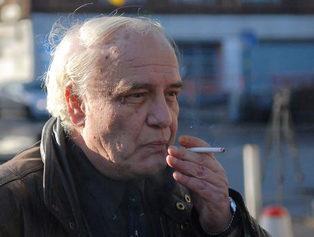 Почина съветският писател дисидент Владимир Буковски