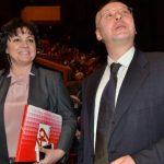 Станишев поиска оставката на Нинова, тя отрече обвиненията