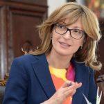 Захариева отрече да има българска връзка в шпионския скандал в Сърбия