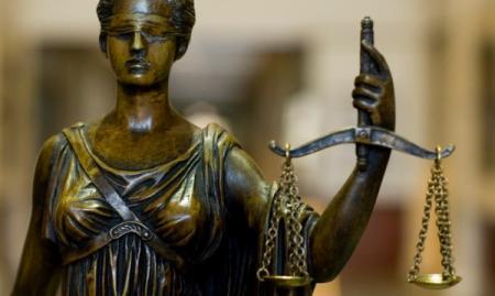 Европейски магистрати: Само независимите от други власти съдебни съвети отговарят на стандартите на ЕС