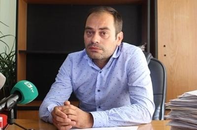 И ВАС реши: Радослав Димов е новият апелативен прокурор на София