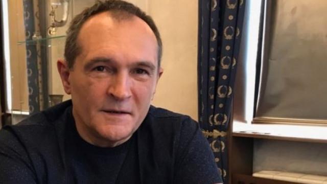 Васил Божков: Няма да се върна в България, страхувам се