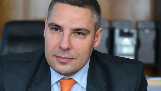 """""""Демократична България"""" поиска присъствието на министри на заседанието в СОС заради водната криза в Перник"""