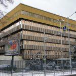 Шестима са кандидатите за поста генерален директор на БНР