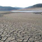 Водният сектор се сдоби с държавен гигант за 1 млрд. лв.
