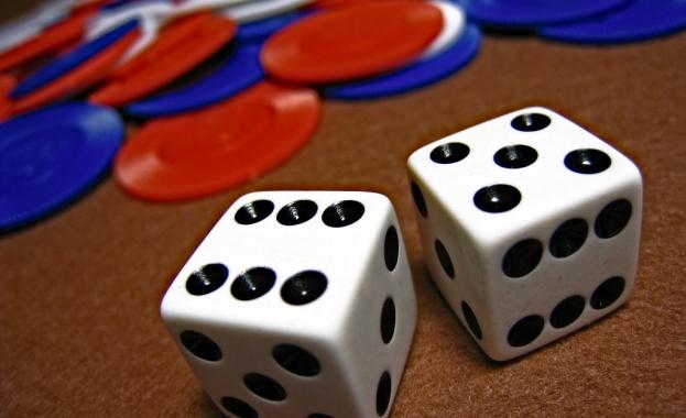 Комисията по хазарта се закрива, един човек ще взема решенията