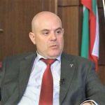 Гешев пише до ЕС, че Белград не ни връща Цветан Василев