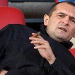 Руснаци се застъпили за освобождаването на Васил Божков от ареста в Абу Даби