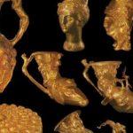 Благовест Пунев: И Панагюрското съкровище може да се придобие по давност от частни лица