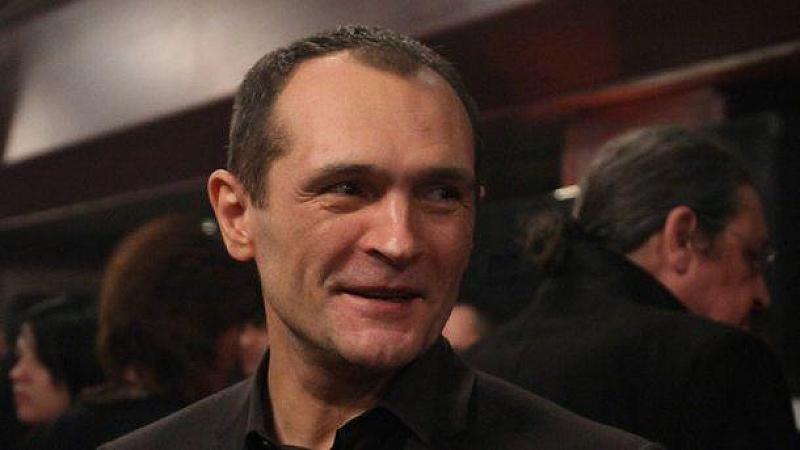 Гешев:  Документите за кримирегистрация на Божков са оригинални, лицето си ги пазело като артефакти