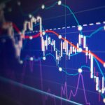 Финансовите стимули не спират срива на борсите