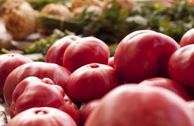 Новите изисквания към веригите са факт: 90% от основните храни ще са български
