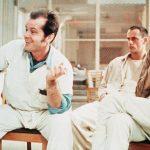"""От ГЕРБ предлагат пияни и дрогирани шофьори да ходят в """"психиатричен затвор"""""""
