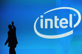 ИНТЕЛ купува АЛТЕРА за близо 17 млрд. долара