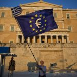 Атина се съгласи на трети спасителен план в 12 без 5