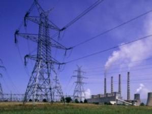 Свободната търговия на едро с електричество