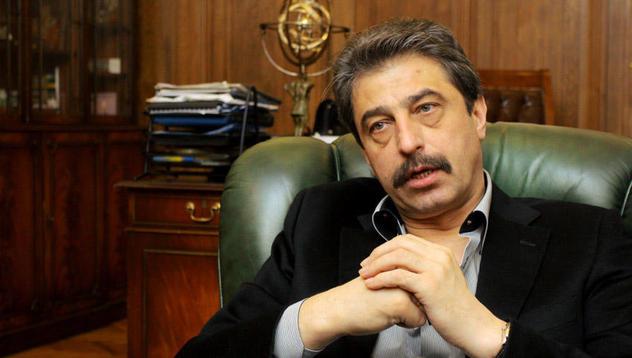Съдът в Белград разреши екстрадицията на Цветан Василев
