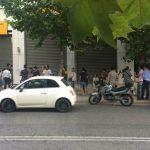 Ще има ли утре банкова ваканция в Гърция?