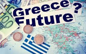 Къде сме ние при фалит на Гърция?