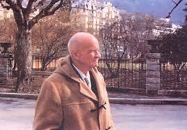 Константин Кацаров – признатият и непознатият
