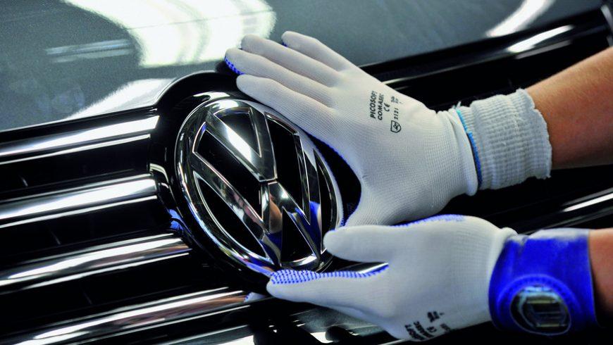 Volkswagen е одобрил Турция за новия си завод