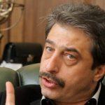 Прокуратурата не проявява интерес към разкритията на Цв. Василев