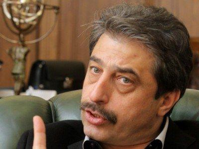 """Цветан Василев поиска прекратяване на процеса за """"източването"""" на КТБ"""