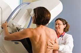 Изследване за рак предупреждава за атеросклеоза