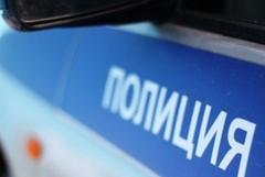 Засиленото полицейско присъствие в Габрово остава