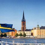 Защо Швеция връща казармата?
