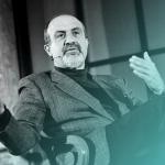 Насим Талеб: Не трябва да има Нобелова награда за литература