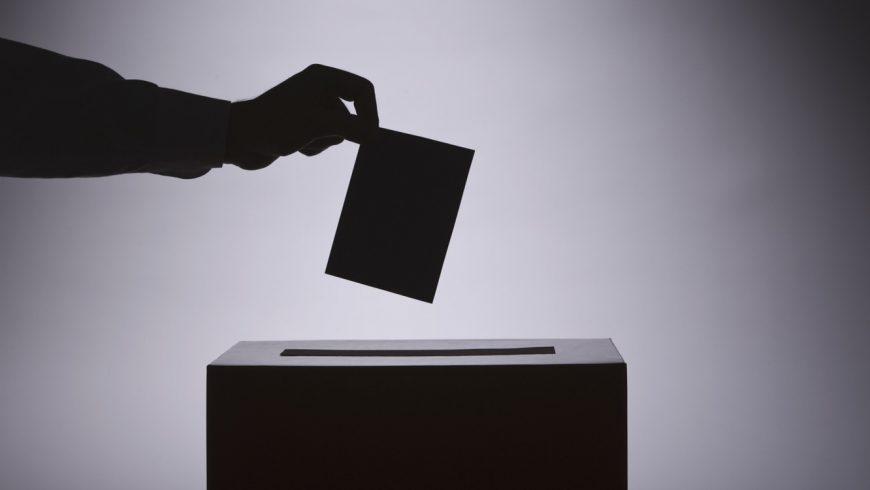 ГЕРБ също ще се заеме със спешни промени в Изборния кодекс