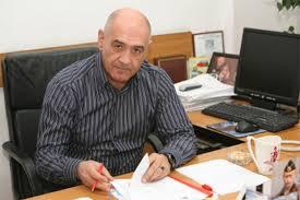 Д-р Дечо Дечев: Отлагат пръстовия отпечатък заради изборите
