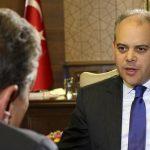 """И Дойче Веле се нареди сред противниците на Ердогановата """"демокрация"""""""