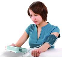 150 аптеки предлагат кардио превенция