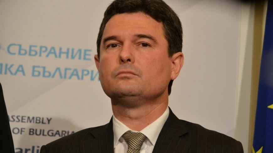 """Ако Трайков не отстрани Зеленогорски, по-добре е да се кандидатира за """"лУкова глАва"""""""