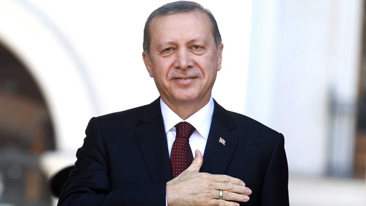 Ердоган: 3 млн. мигранти могат да тръгнат към Европа