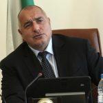 Борисов: Ще станем опозиция, но ще е фатално за държавата