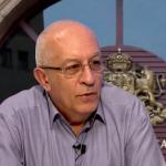 Юрий Асланов: ГЕРБ биографично е свързана с БКП повече от БСП и знае как се пази власт