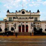 Цветан Цветанов вижда ясно изразено парламентарно мнозинство за ново правителство