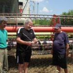 Подготвят нов закон за земеделските кооперации