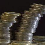 Нагло: Кабинетът в оставка тегли нови 200 млн. евро заем!