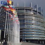 Предложенията на Джонсън за Брекзит със сделка срещат отпор в Европа