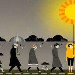 Българите са едни от най-големите песимисти на света